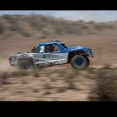Jason McNeil Trophy Truck, Off Road Racing, Offroad, Trucks, Off Road, Dirt Track Racing, Truck, Cars