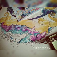Now moving on to a more pressing matter such as sleeeeeeping! Colouring will commence on the morrow.  #wip #watercolours #prang #bohol #pinas #beach #doodleart #doodle #linearart #draw #imaginariart #imaginationarts #instaart #instartist_ #instadraw #theartshed #artFido #arts_help #artistsmuseum #worldofartists #art_quality #artofdrawing #spotlightonartists #Art_Spotlight #artmagazine #artistsdrop #artsanity
