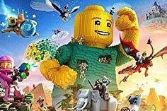 Lego Worlds finally lands Nintendo Switch release date: Open world construction sim Lego Worlds has at last got a Nintendo Switch release…