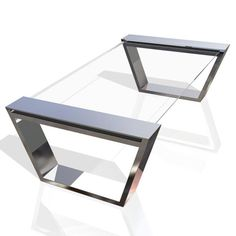 Termo Coffee Table - Coffee Tables - Living Room