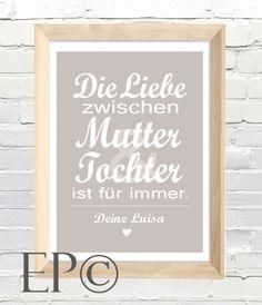 Die 73 Besten Bilder Von Zitate Fotobuch Bruno Quotes Poems Und
