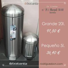 Ofertas en  tienda Pi i Margall, 58-60 Barcelona