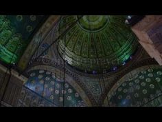 ▶ Heart Trembling Adhaan (Islamic call to prayer) - YouTube