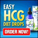 HCG Diet Drops Are Still The Most And Best-Selling Diet In 2014