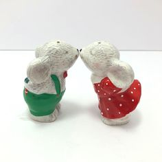 """o0oQueenOfVintageo0o on Instagram: """"Vintage Kitsch 