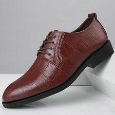 Suit Shoes, Black Dress Shoes, Shoes Men, Business Shoes, Office Shoes, Men Formal, Formal Shoes, Men Dress, Fashion Shoes