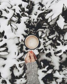 Walking in a Winter Wonderland Winter Instagram, Photo Instagram, Insta Photo, Instagram Posts, Disney Instagram, Winter Snow, Winter Time, Winter Socks, Warm Socks