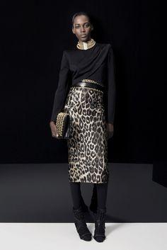 Carolines Mode   Fashion