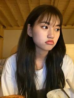 Kim Doyeon, Good Vibe Songs, Ulzzang Girl, Kpop Girls, Asian Beauty, Korean Girl, Korean Fashion, Girly, Celebrities