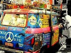 hippie road trip - Google Search