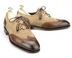 Men's Clothing Uk Size 8.5 Grade Products According To Quality Delicious Gorgeous Robert Clergerie Shoes