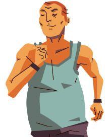 Adiar mudanças de hábito prejudica a perda de peso