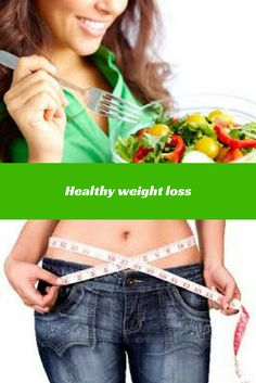 How quickly you will weight loss is a personal choice of the method you are going to do