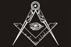 interview with a freemason Biker Boys, Entertainment Sites, Freemasonry, Barber Shop, Gadgets, Symbols, Compass, Barbershop Ideas, Interview