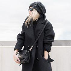 figtny.com | outfit • 90