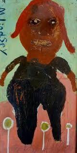 Image result for misty lindsey art
