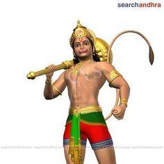 Hanuman Chalisa Animation Movie Photo Gallery (38) Hanuman Ji Wallpapers, Hanuman Wallpaper, Hanuman Chalisa, Hanuman Images, God Pictures, Indian Gods, Movie Photo, Hinduism, Photo Galleries