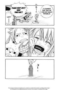 I really wished this be animated