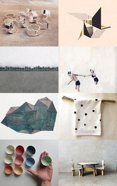 just because  by mai solorzano on Etsy--Pinned with TreasuryPin.com