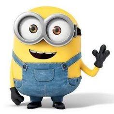 #minions  #minionsworld #banana #minionslove  #minionsmovie #minionsrule #minionscake #minionsstyle  #minionsparty  #minionmovie #minionmoments