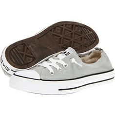 want these in black or gray... bad!!!  Converse Chuck Taylor® All Star® Shoreline Slip-On Ox