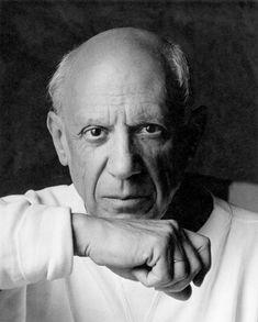 Picasso-portrait.jpg 600×747 pixels