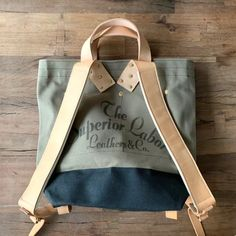 Bags – Baum-kuchen Felt Cushion, Cushions To Make, Stencil Designs, Navy Color, Travel Light, Canvas Leather, Backpacking, Gym Bag, Shoulder Strap