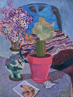 painting_stilllife_025.jpg 680×900 pixels