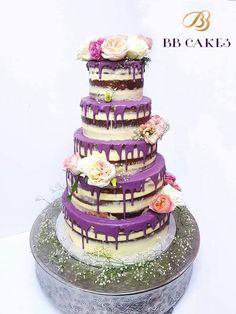 Tort de nunta seminaked, ingrediente de calitate, decor personalizat. Impreuna cream amintiri dulci. Snow Globes, Wedding Cakes, Tasty, Desserts, Wedding Gown Cakes, Tailgate Desserts, Deserts, Cake Wedding, Postres