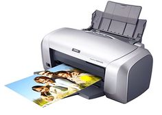 Printer Driver For Epson Stylus Photo R230 - http://printerdriverfor.com/printer-driver-epson-stylus-photo-r230/