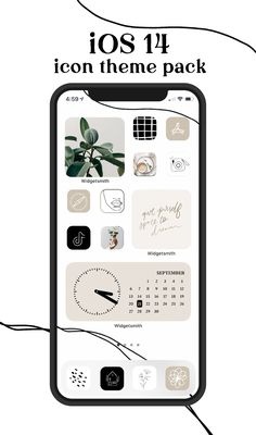 Iphone App Design, Iphone App Layout, Ios Design, Minimalist Icons, Iphone Home Screen Layout, Iphone Wallpaper App, Tablet, App Covers, Ios Icon