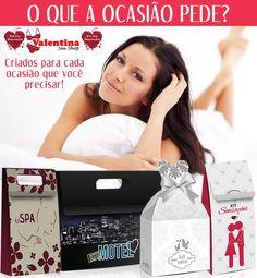 http://www.valentinasexshop.com/kits-sensuais-eroticos/
