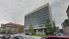 Urząd Wojewódzki w Poznaniu