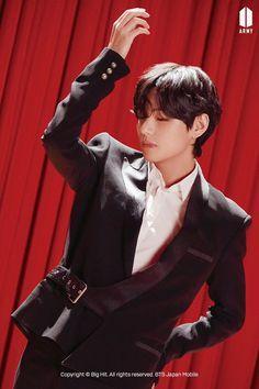 Kim Taehyung, Bts Jungkook, Foto Bts, V Model, V Bts Wallpaper, Bts Korea, Daegu, Bts Pictures, Bts Boys