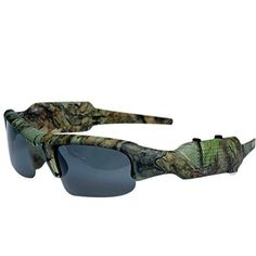 f41d7745e84db Cyclops Gear HD Video Sunglasses - Camo by Cyclops Gear.  69.99. HD 720p  Video