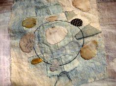 Jude Hill stitching