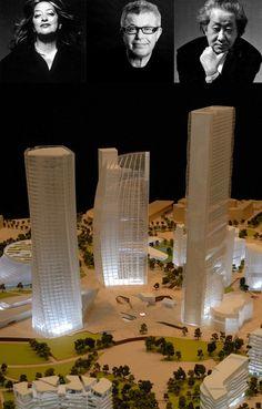 Bienes Raíces, Arquitectura, Asesoría Legal, Diseño Interno y Construcción