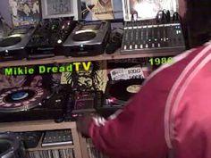 Nitty Gritty - Hog In A Minty - Reggae Dancehall - YouTube Reggae Music Videos, Youtube, Youtubers, Youtube Movies
