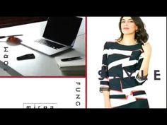 Mirea Fashion Ecommerce, Dresses For Work, Blouse, Long Sleeve, Sleeves, How To Make, Italy, Shopping, Twitter