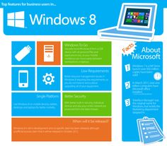 Windows-8-Info.jpg (1041×915)
