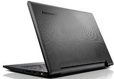 Pc Portable Lenovo / Dual Core / 2 Go + Licence BitDefender 1 an Laptop, Central Processing Unit, Laptops