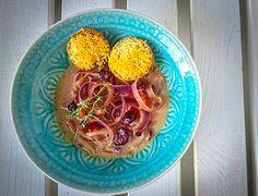Hildegards Sommerküche : 21 besten hildegard von bingen sommerrezepte bilder auf pinterest