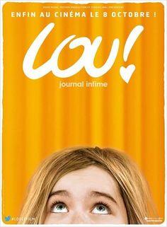 Lou ! Journal infime Télécharger Le Film Complet Gratuit HD Qualité 1080p Télécharger gratuit le dernier film Lou ! Journal infime,en français,ce film est au format Blu-ray,est TRUEFRENCH et avoir la meilleure qualité de 1080p. #LouJournalinfimetélécharger #LouJournalinfimetélécharger #Téléchargerloujournalinfime