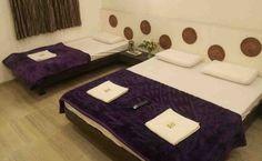 Hotel Relax Inn Mahabaleshwar