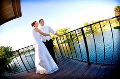 Photo Album / Weddings / Weddings & Events / Spring Valley Lake Country Club…