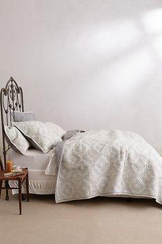 amazing bedding