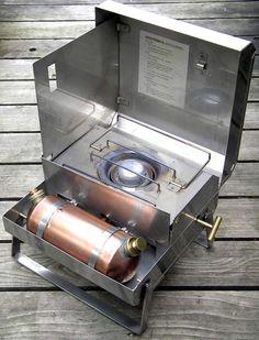 Prototype Military No.12