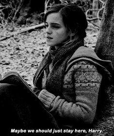 dailyhermionegranger:Forest of Dean. I came here once with Mum...
