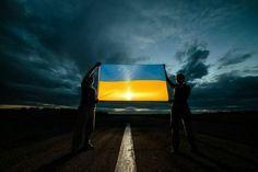 Amazing!! #Ukraine ! #Україна