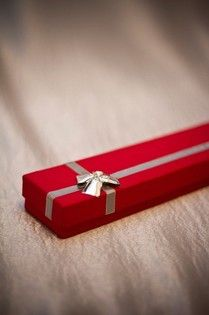 This post is about how to keep gift-giving simple by limiting the amount of Christmas gifts your child receives and being intentional about what you give. Christmas Sale, Christmas Presents, Christmas Birthday, Christmas Traditions, Personalized Christmas Gifts, Online Gifts, Giving, Homemade Gifts, Homemaking